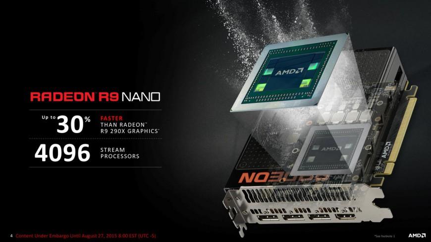 AMD-Radeon-R9-Nano (0004)