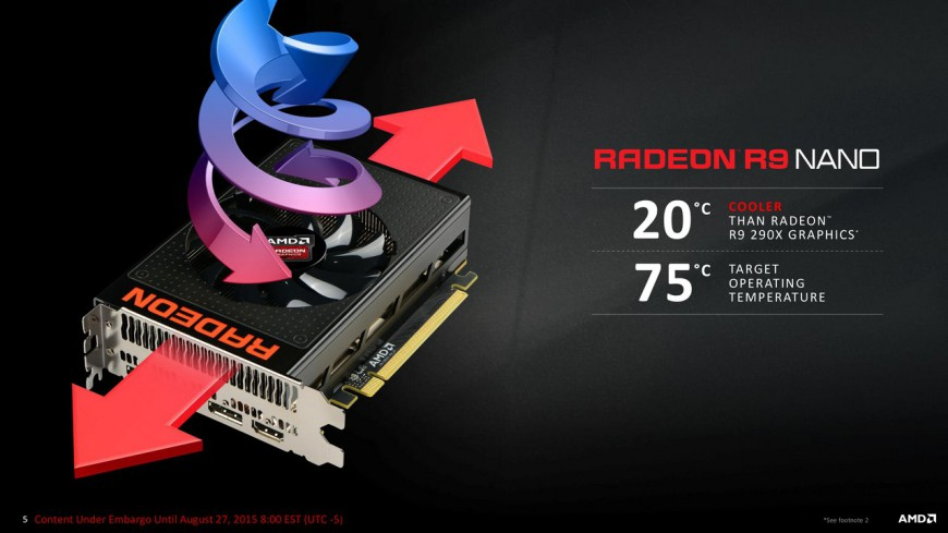 AMD-Radeon-R9-Nano (0005)
