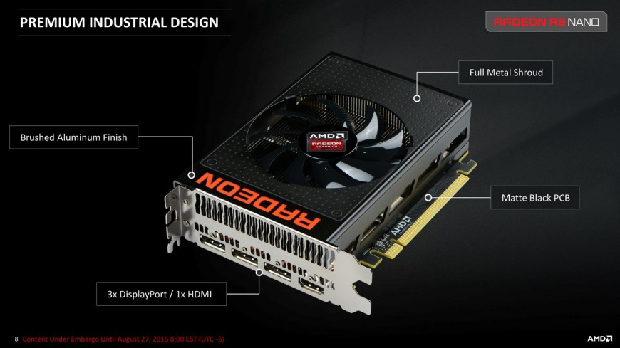 AMD-Radeon-R9-Nano (0008)