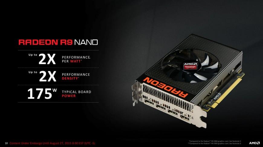 AMD-Radeon-R9-Nano (0010)