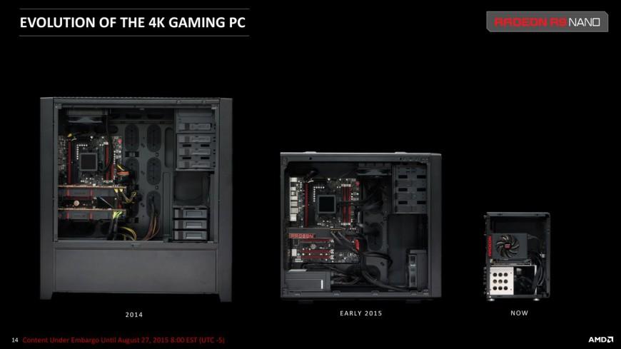AMD-Radeon-R9-Nano (0014)