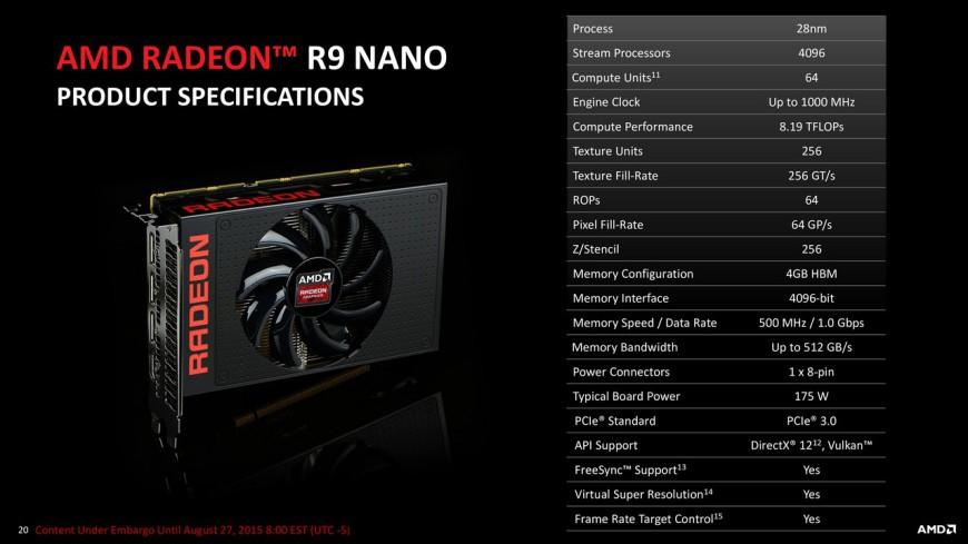 AMD-Radeon-R9-Nano (0020)