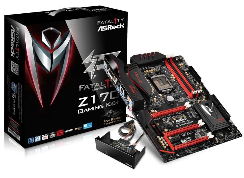 ASRock-Fatal1ty-Z170-Gaming-K6-image-1