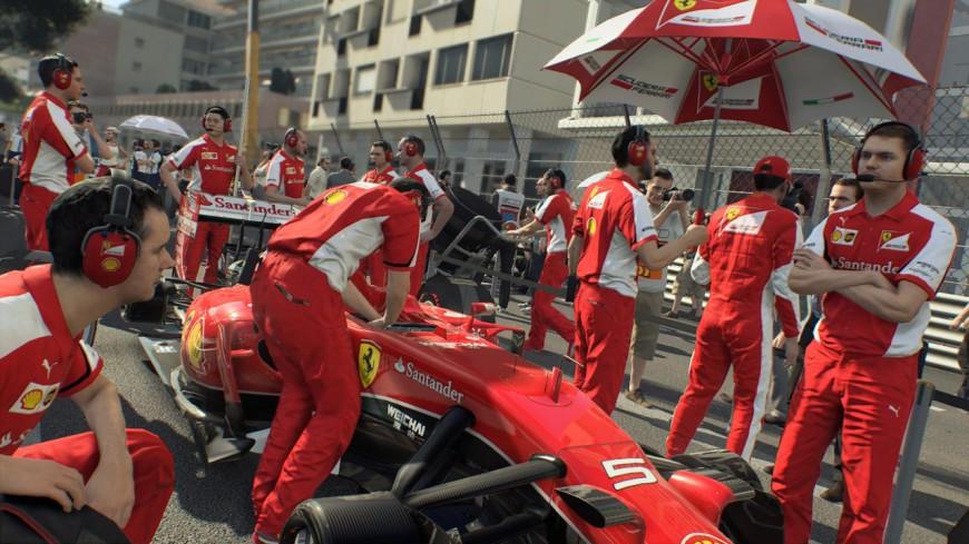 F1-2015-image-3