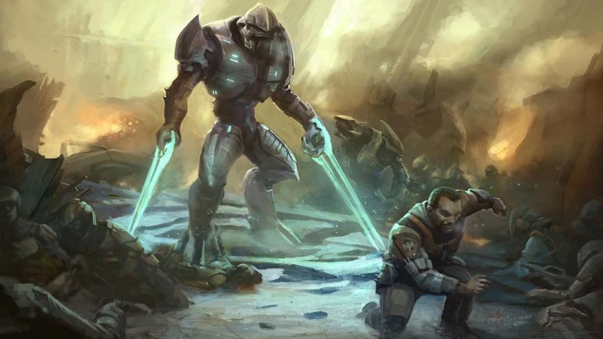 Halo-Wars-image-1