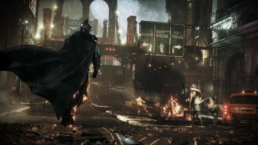 Hardwired-Batman-Arkham-Knight-image-1