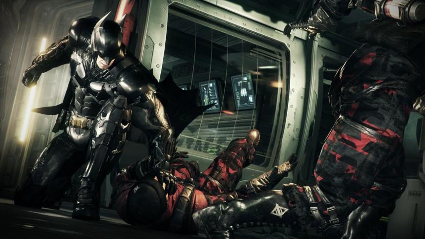 Hardwired-Batman-Arkham-Knight-image-2