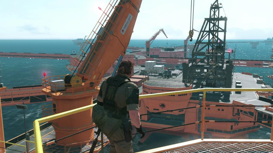 My-first-7.5-hours-with-Metal-Gear-Solid-V-The-Phantom-Pain-image-5