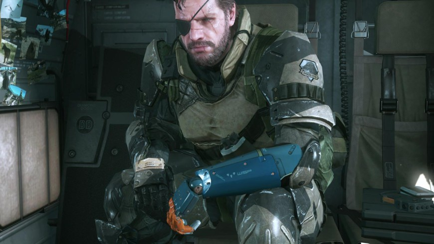 My-first-7.5-hours-with-Metal-Gear-Solid-V-The-Phantom-Pain-image1