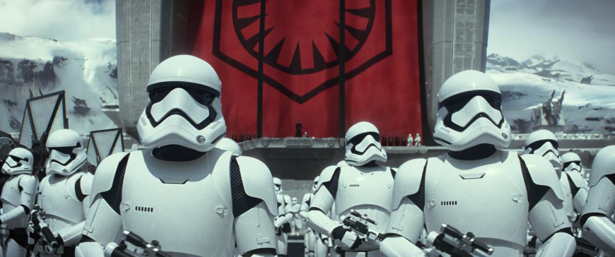 Star-Wars-The-Force-Awakens-image-1