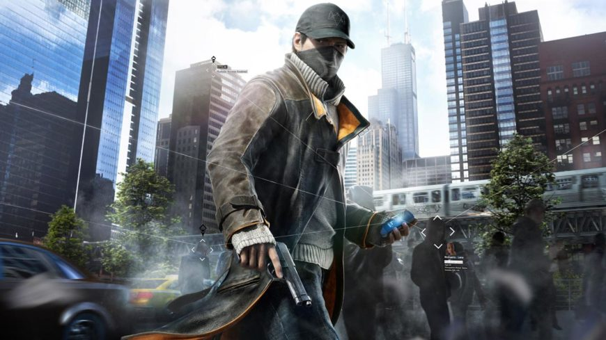 Watch-Dogs-image-1