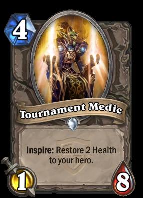 hearthstone_TGT_tournament_medic