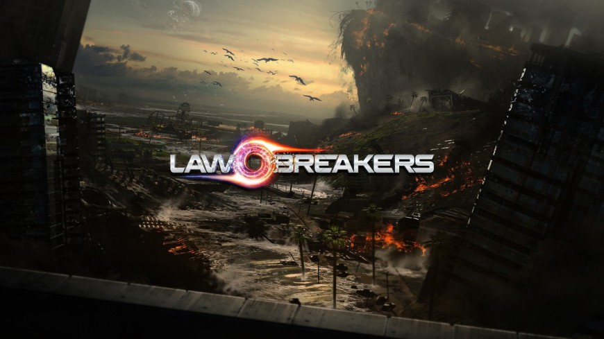 lawbreakers_reveal_concept