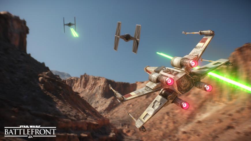 star_wars_battlefront_squadron_mode