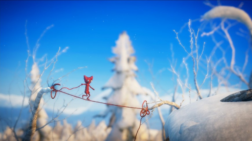 unravel_yarnbridge_snow