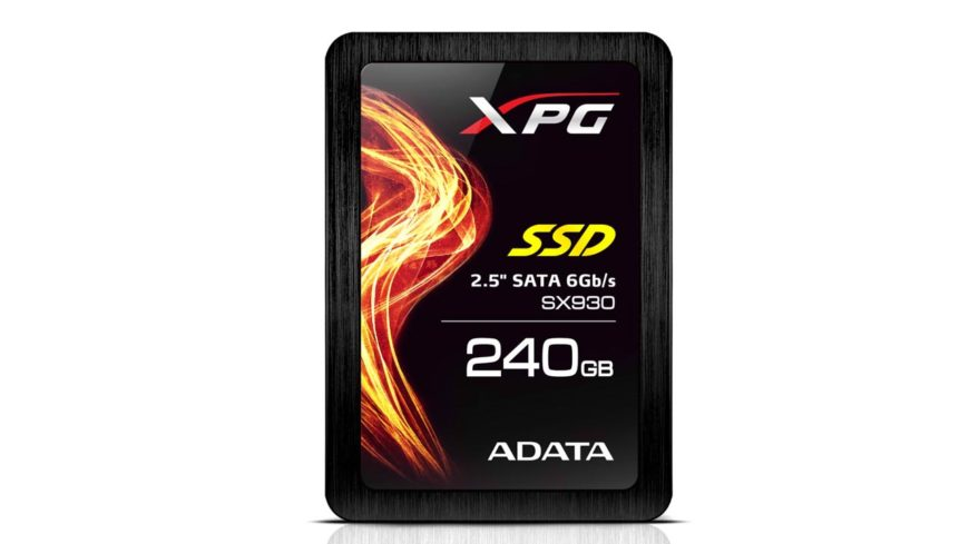 ADATA-SX930-240GiB-SSD-SX930_-featured