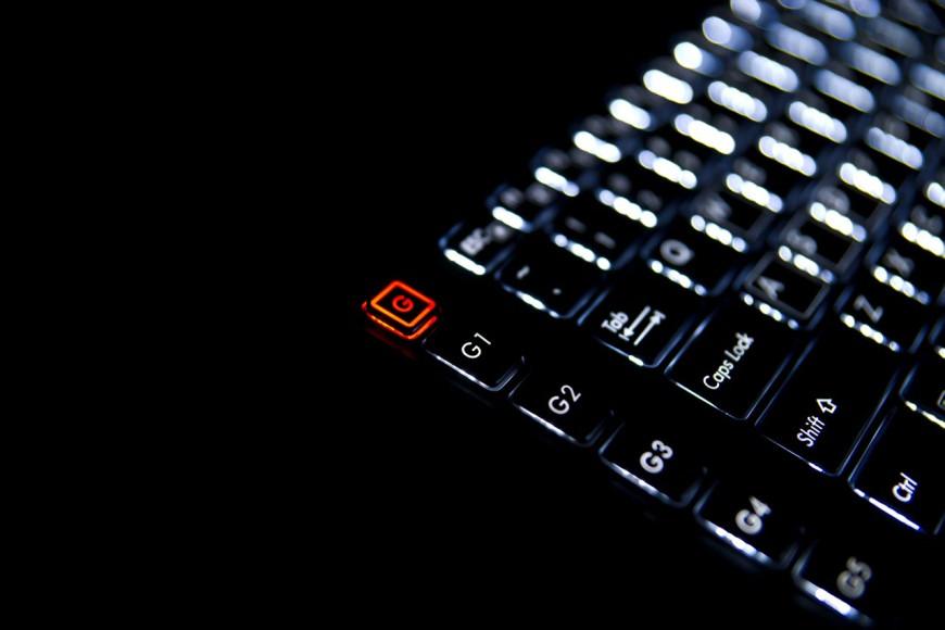 AORUS-X7--Keyboard