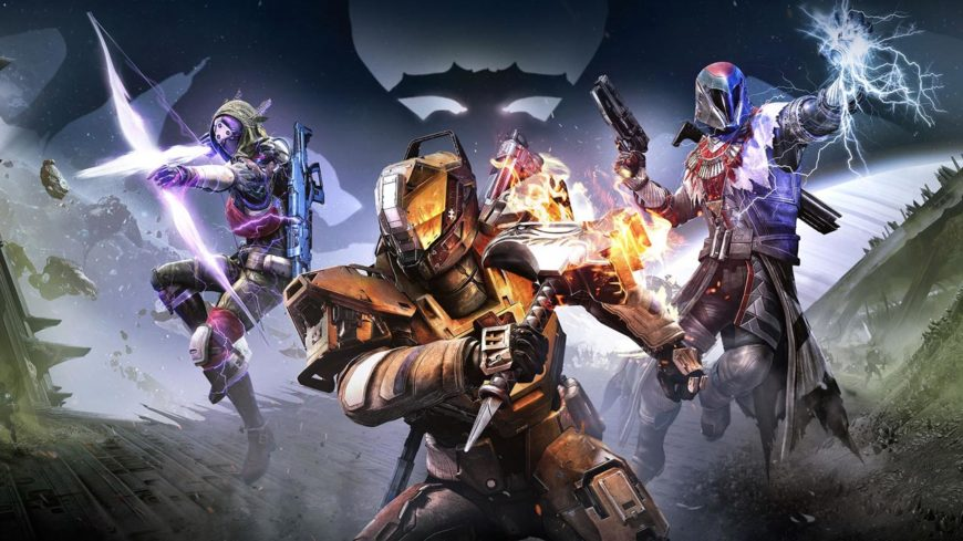 Destiny-The-Taken-King-review-featured