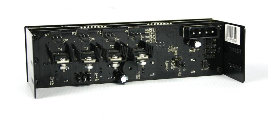 Lamptron-FC6-(2)