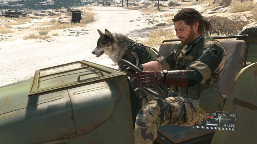 MGS-V-review-image-5