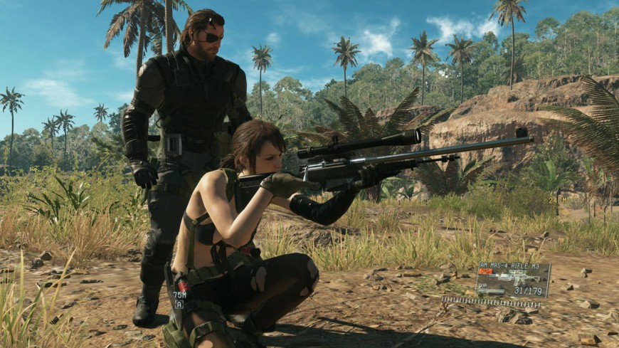 MGS-V-review-image-7