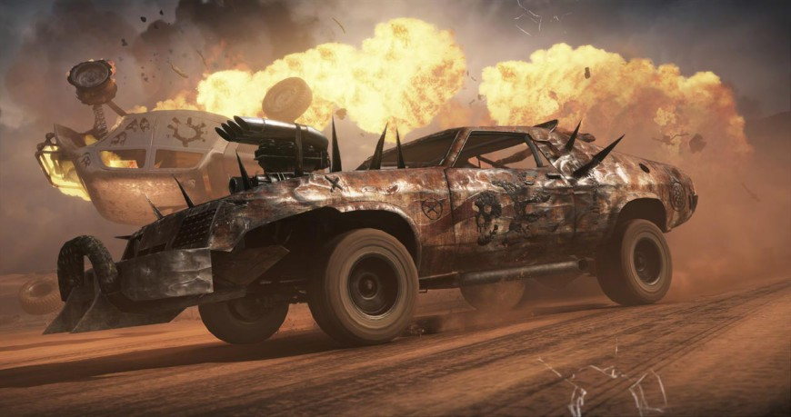 Mad-Max-review-image-1