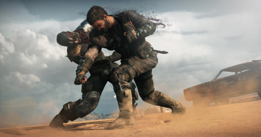 Mad-Max-review-image-3