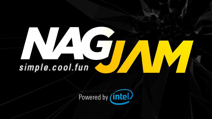 NAG-JAM-banner