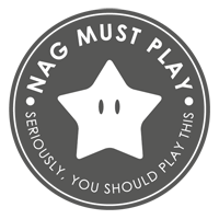 NAG-Must-Play-Award