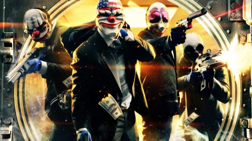 Payday-2-overheard-image-1