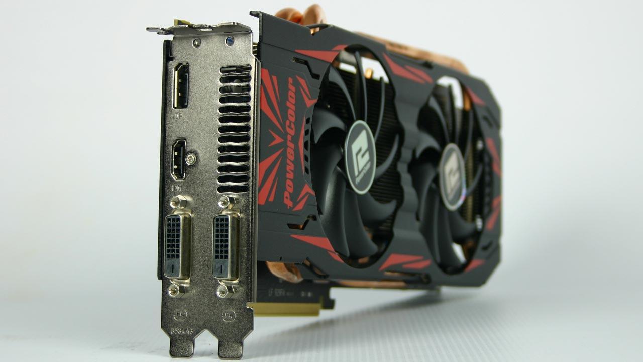 🌷 Amd radeon r9 290 4gb driver | AMD Radeon Rx 200 series  2019-06-10