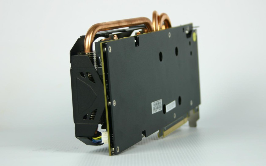 PowerColor-R9-290-TurboDuo-4GB-review-cooler-end