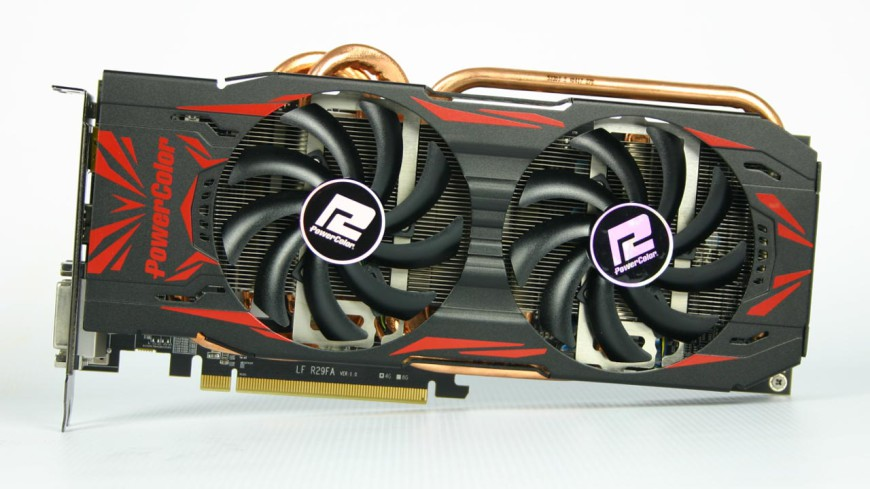 PowerColor-R9-290-TurboDuo-4GB-review-front