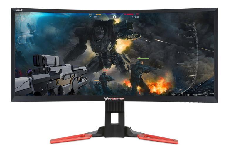 acer-predator-x35-monitor