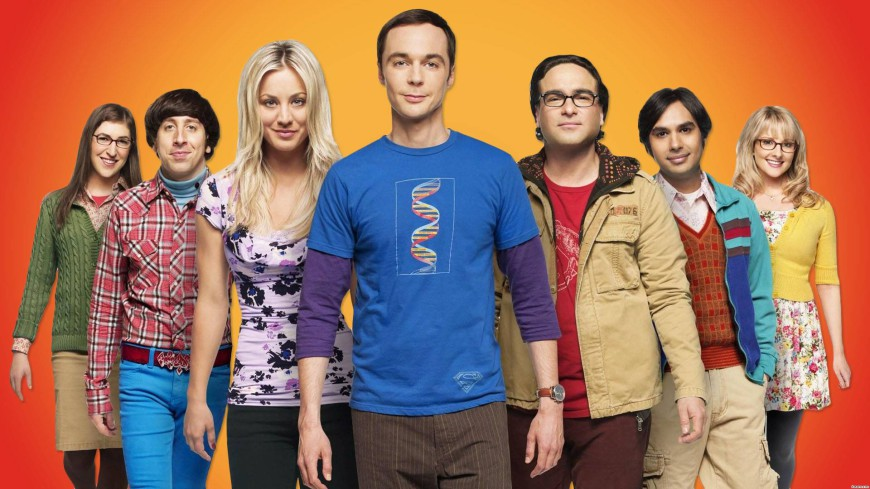 Hey, you know what's funny about BBT? Nothing. Nothing whatsoever.