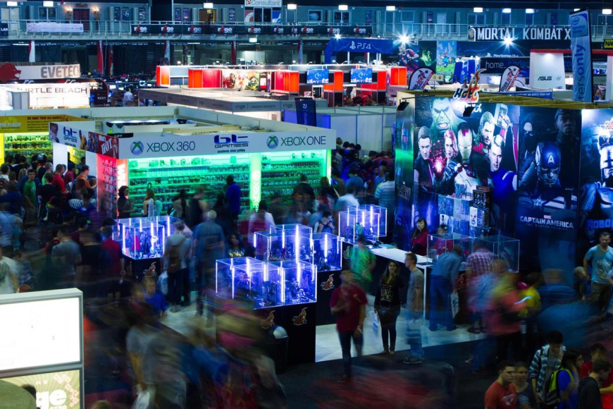 rAge-Expo-2014-43