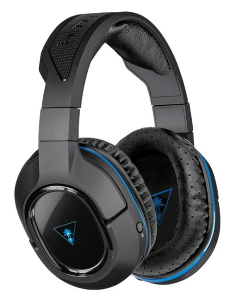 turtle-beach-stealth-500p-review-(1)