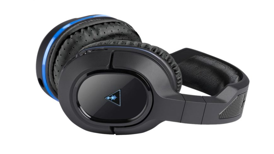turtle-beach-stealth-500p-review-(2)