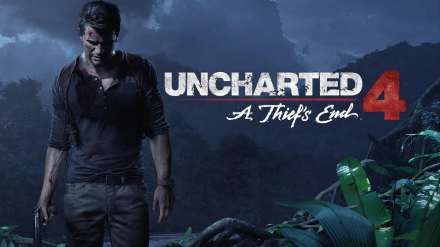 uncharted_4_splash