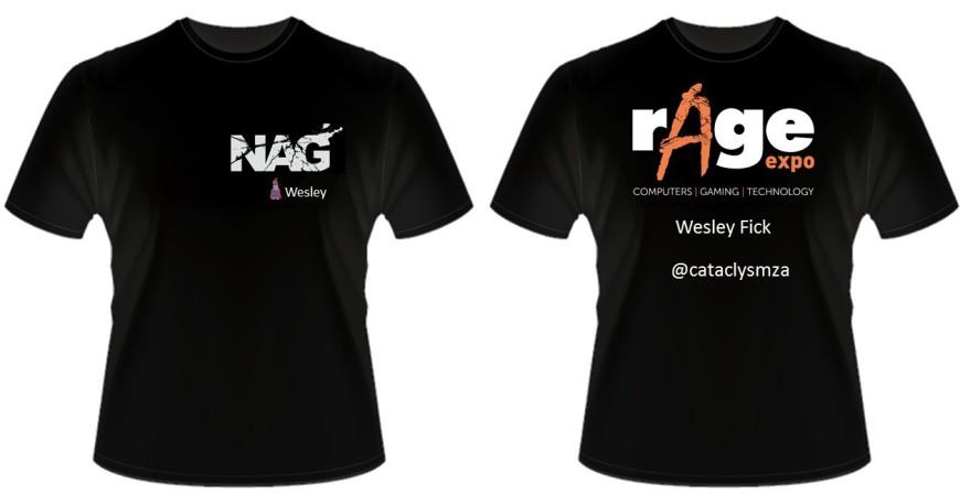 2015 tshirts wesley