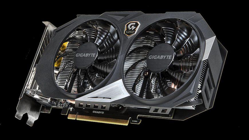 GIGABYTE-Geforce-GTX-950-GV-N950XTREME-2GD-(5)
