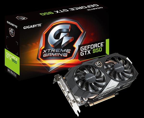 GIGABYTE-Geforce-GTX-950-GV-N950XTREME-2GD_CandB