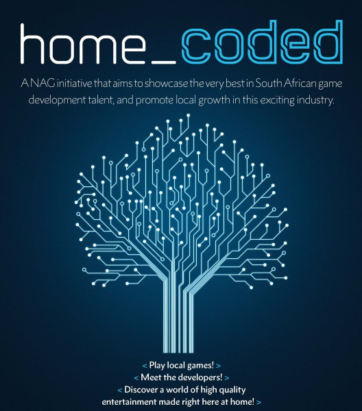 Home_Coded