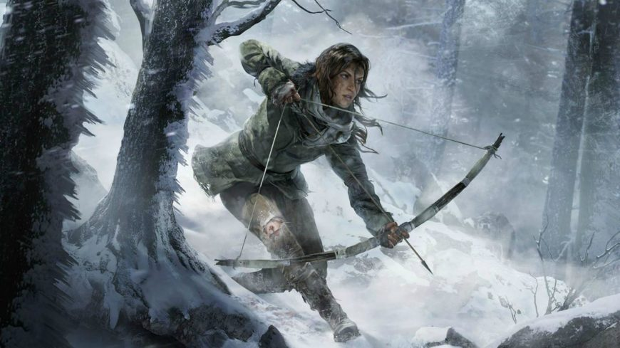 Rise-of-the-Tomb-Raider-featured