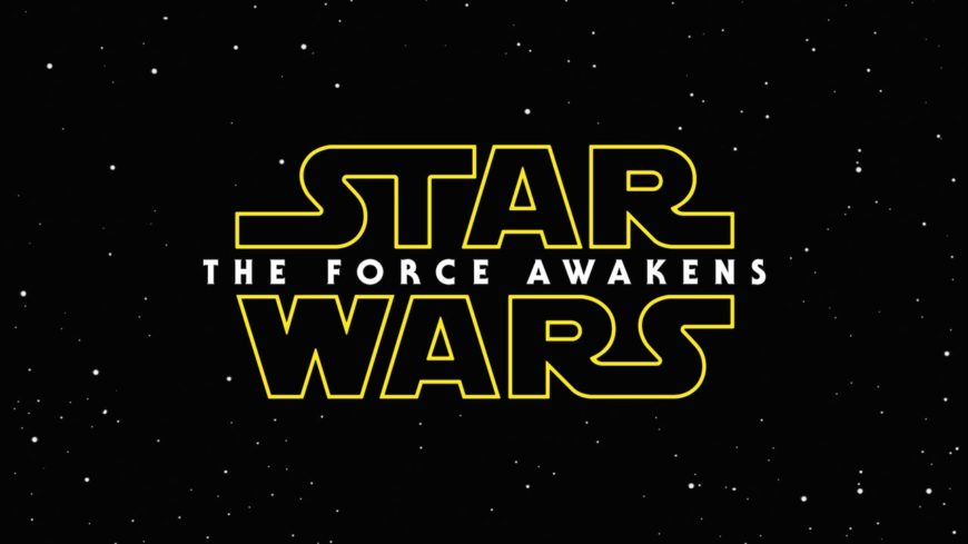 Star-Wars-The-Force-Awakens-logo