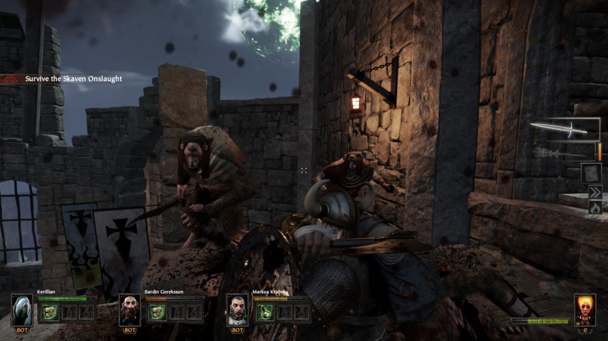 Warhammer-End-Times-Vermintide-impressions-image-3