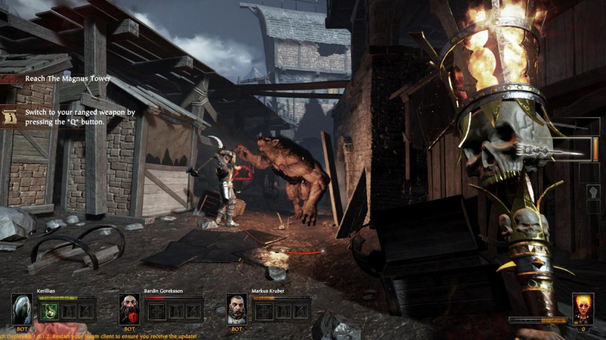 Warhammer-End-Times-Vermintide-impressions-image-5
