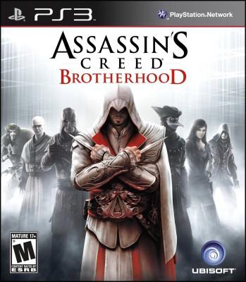 ac_brotherhood_ba
