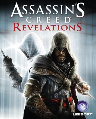 ac_revelations_ba