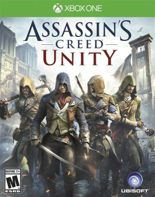 ac_unity_ba